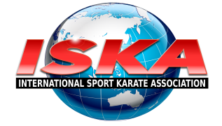 International Sport Karate Association - Australia